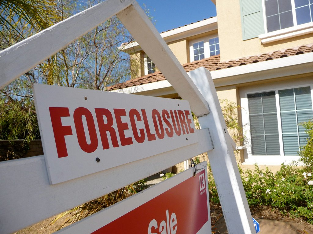 Real Estate Owned (REO) properties can be good opportunities for investors and anyone looking for less expensive housing.