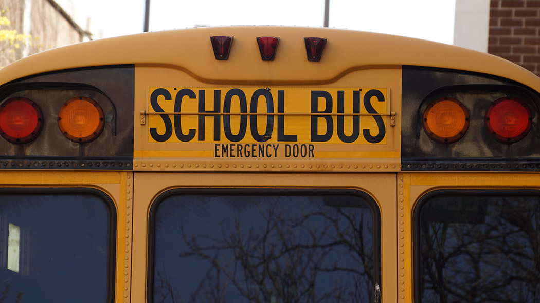 Moving into school districts with better schools has been a trend for parents for a long time.